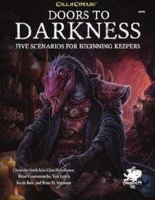 doors_to_darkness.jpg