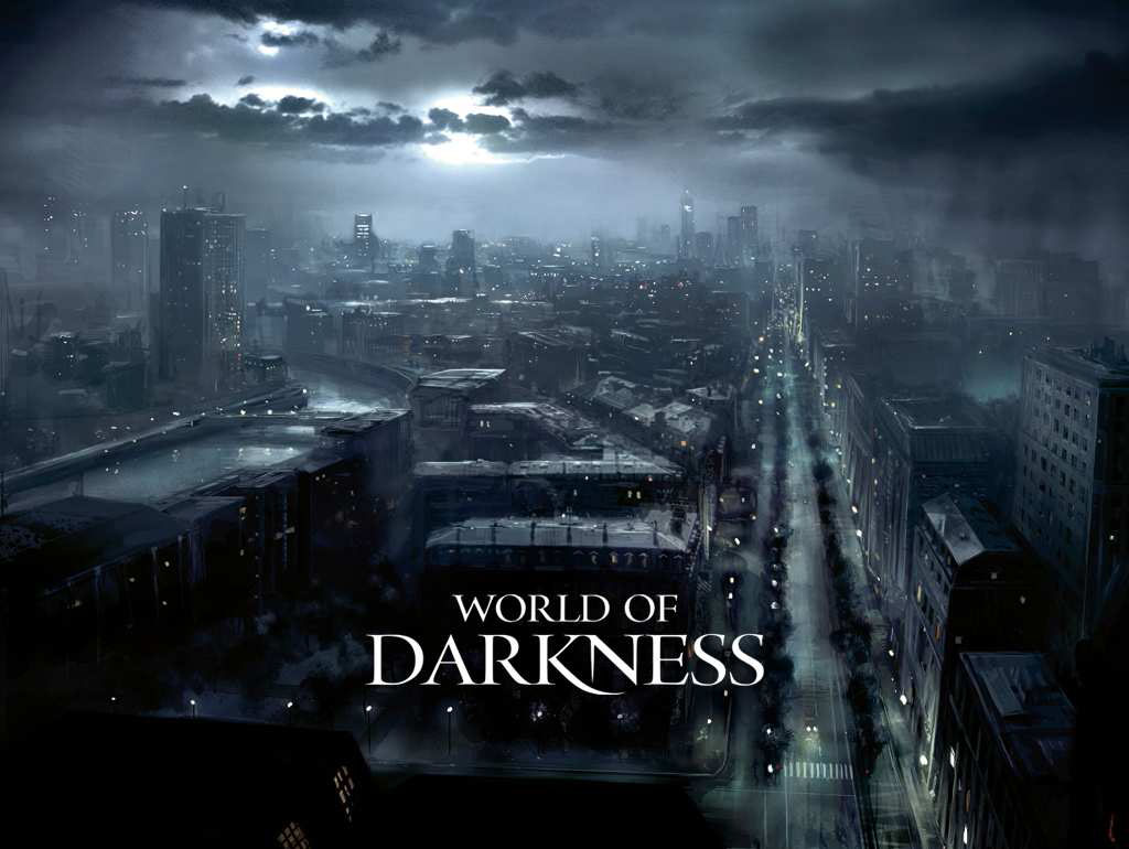 World of Darkness.jpg