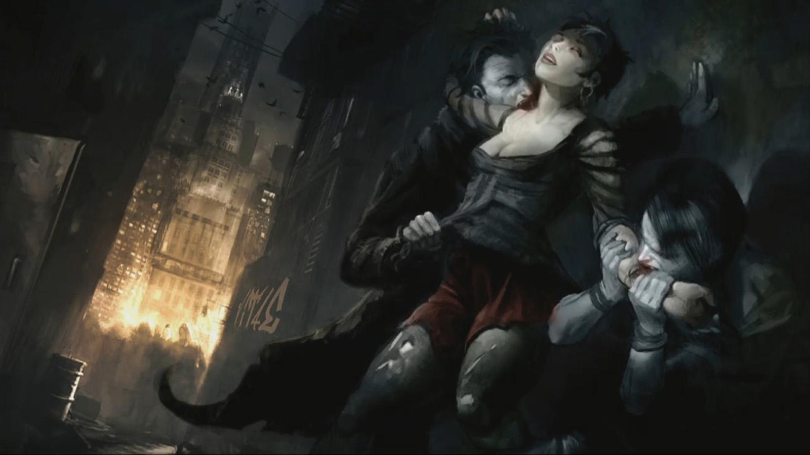vampire masquerade.jpg