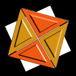 Logo Smaller.png