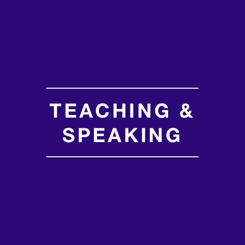 teaching & Speaking.jpg