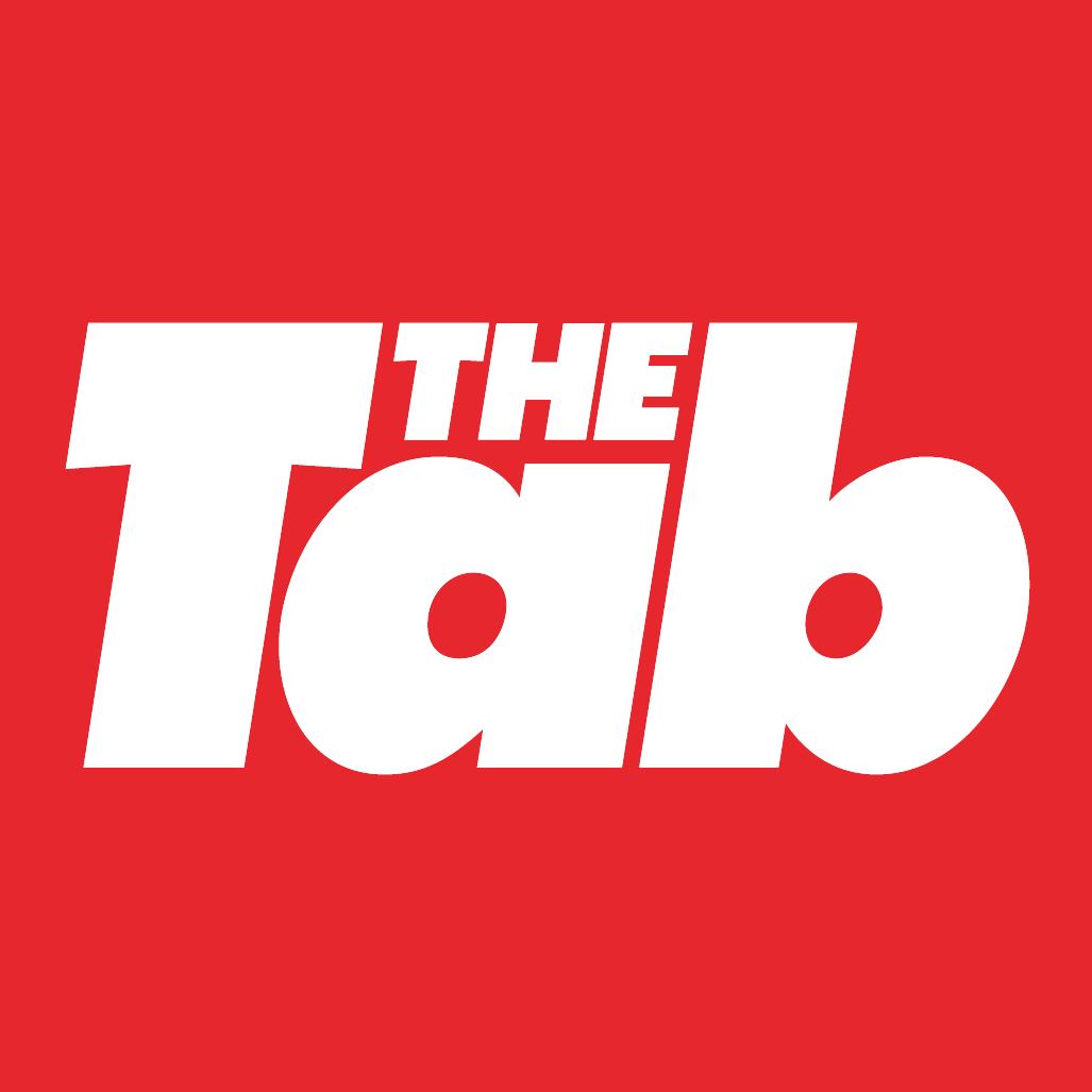 Meet Clio Sage: Columbia's Star Designer     The Tab : Columbia   November 2016