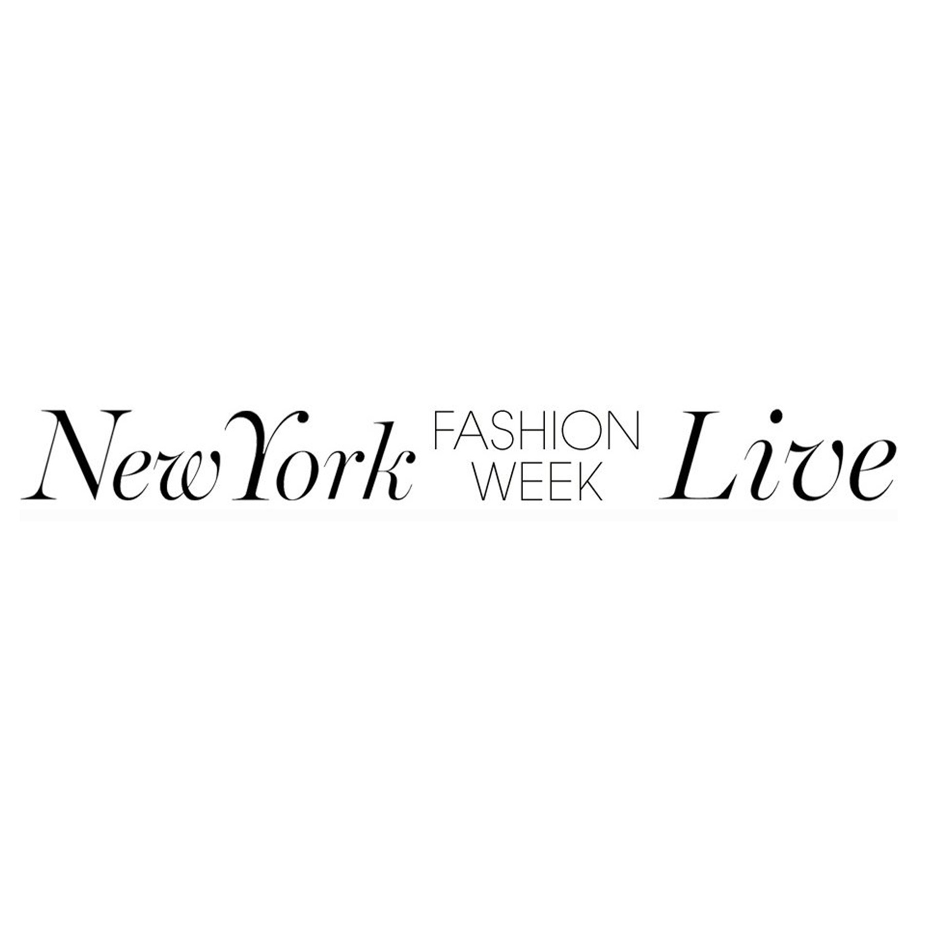 Emerging Designers Series: Interview With Clio Sage     New York Fashion Week Live   February 2017