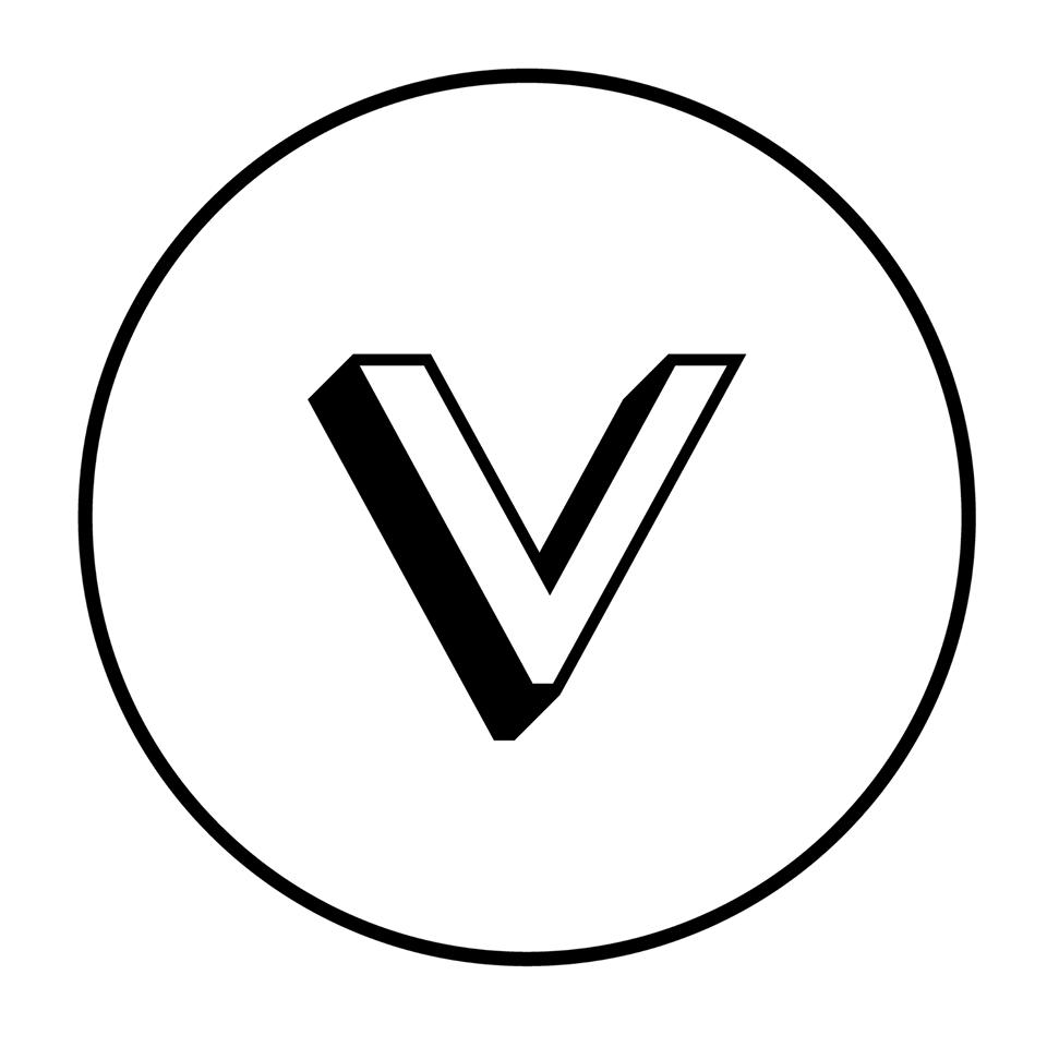 Vaunter Meets Clio Sage    Vaunter Magazine   March 2017