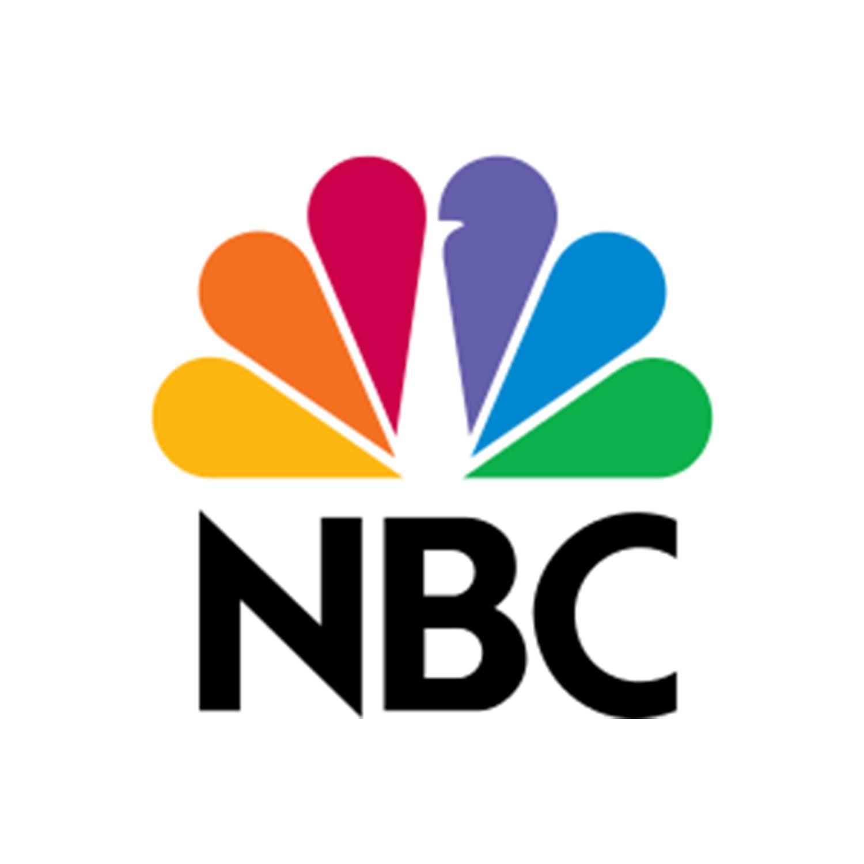 New York Fashion Week's 'Largest LGBTQ Fashion Show' Gets Political     NBC News   September 2017