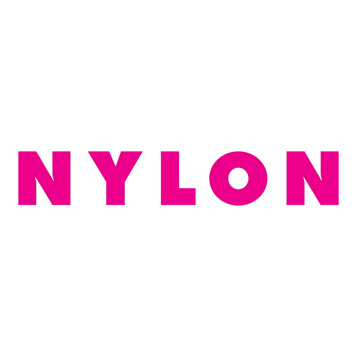 Go Behind The Scenes Of The Largest New York Fashion Week Runway Event Celebrating Queer Style     Nylon Magazine   September 2017