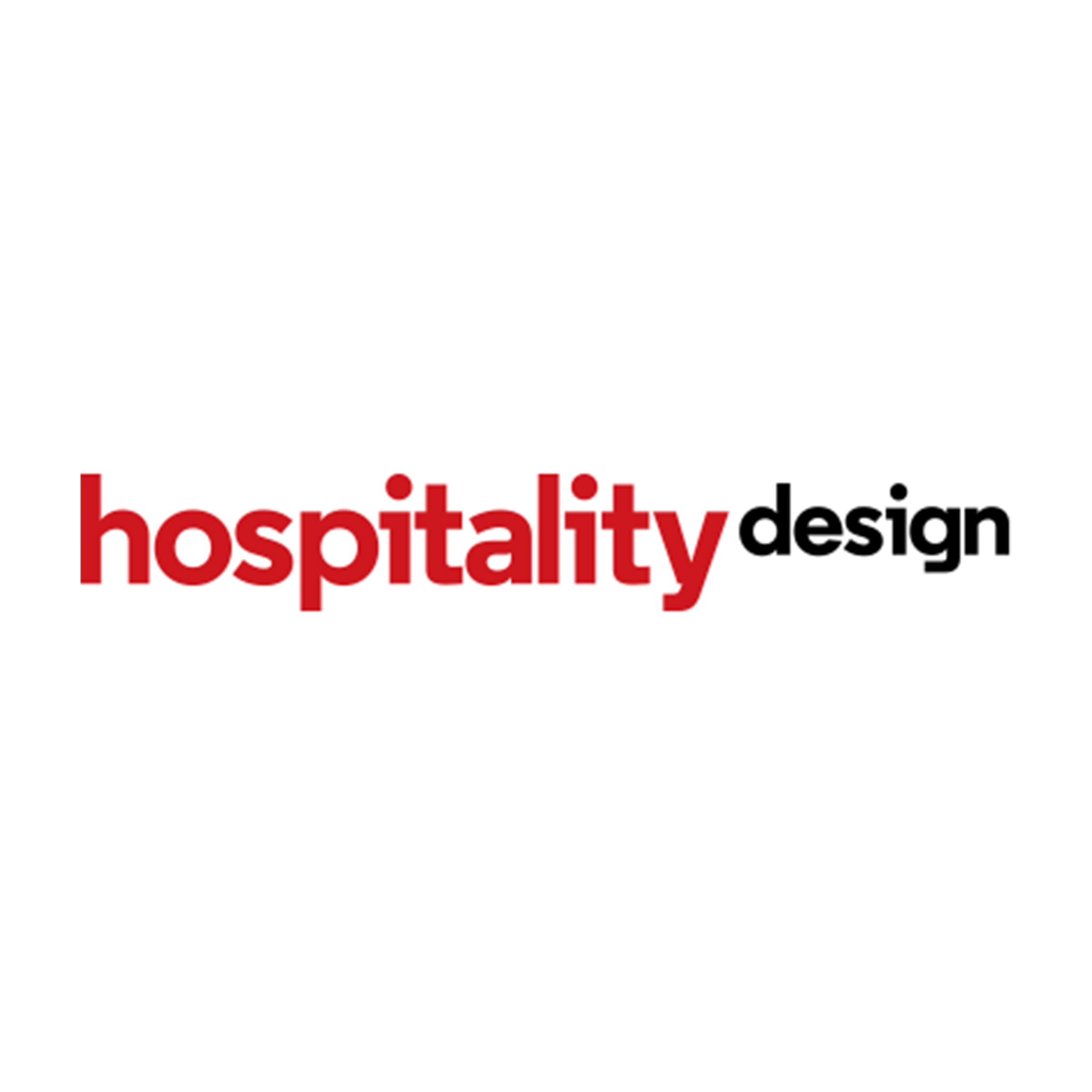 Fashion Forward     Hospitality Design Talks   September 2017