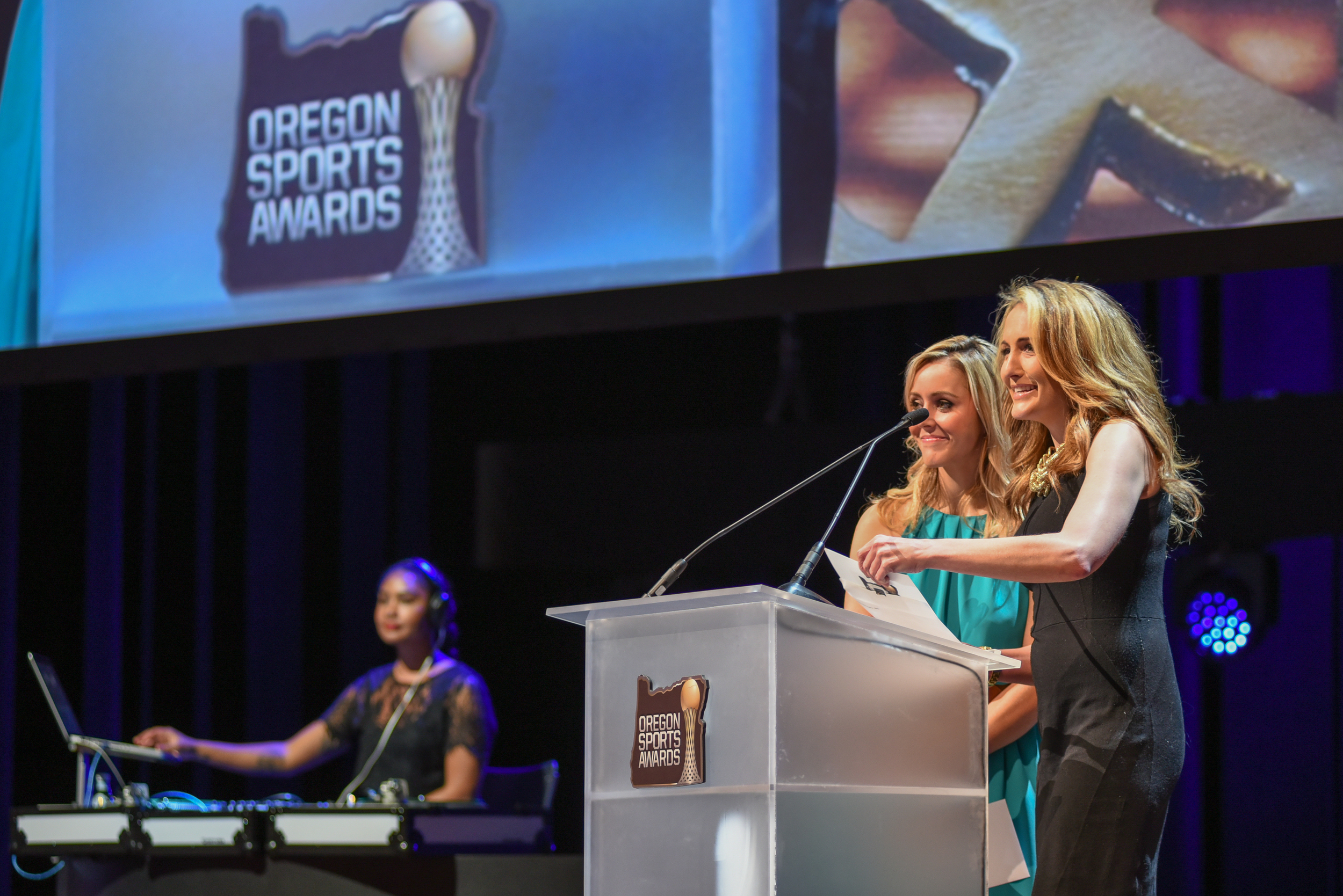 06 Oregon Sports Awards - Nike-136.jpg