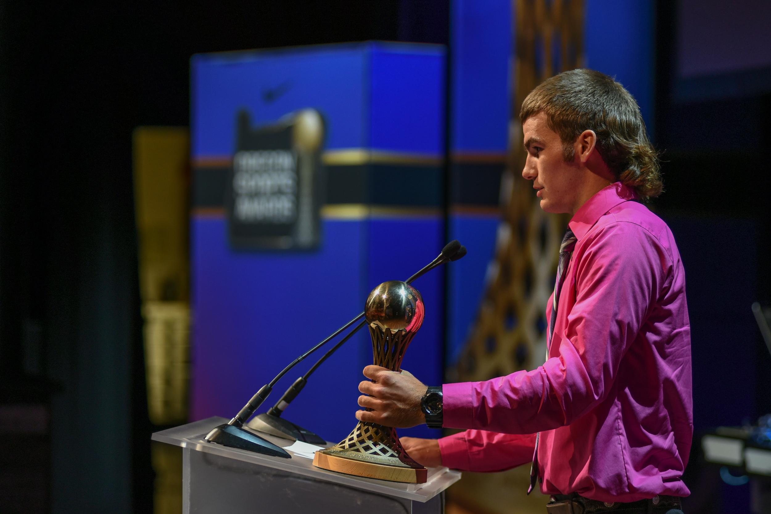 06 Oregon Sports Awards - Nike-917.jpg