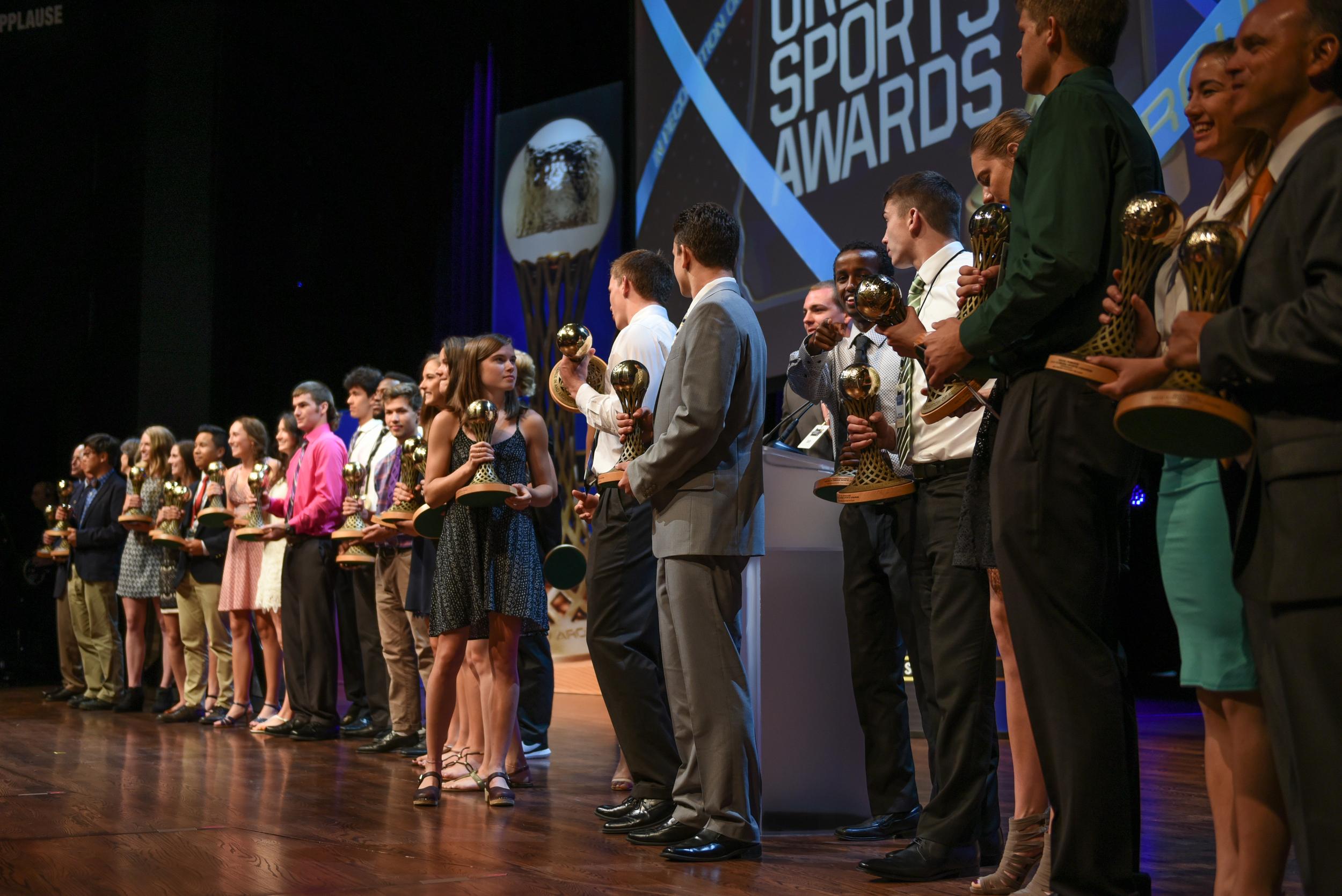 06 Oregon Sports Awards - Nike-1018.jpg