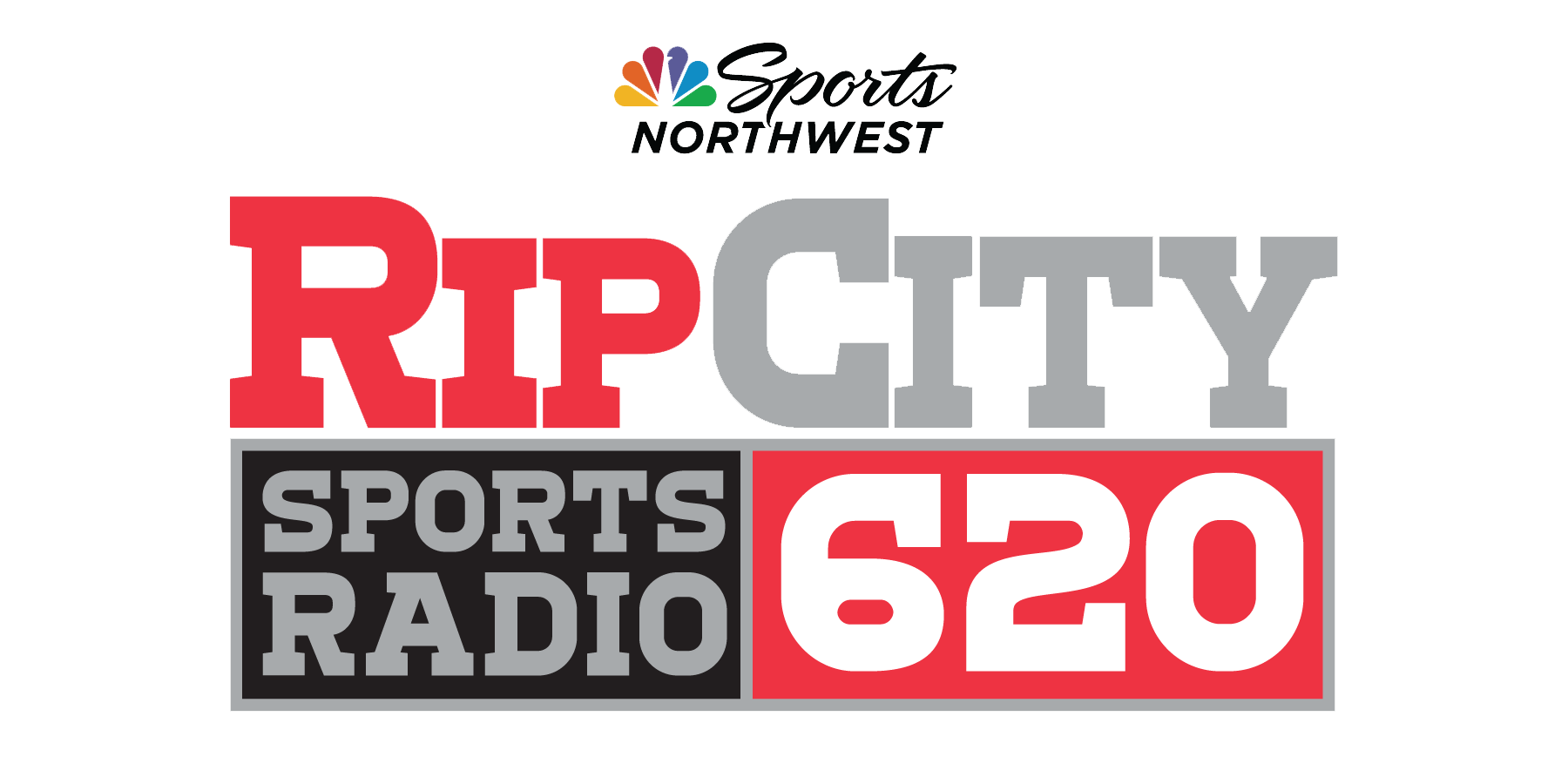 RIPCITYRADIO-NBC- Color[2].png
