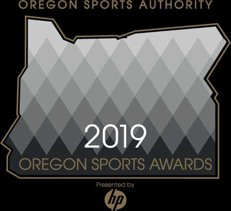 2019 Oregon Sports Awards (6.24).jpg