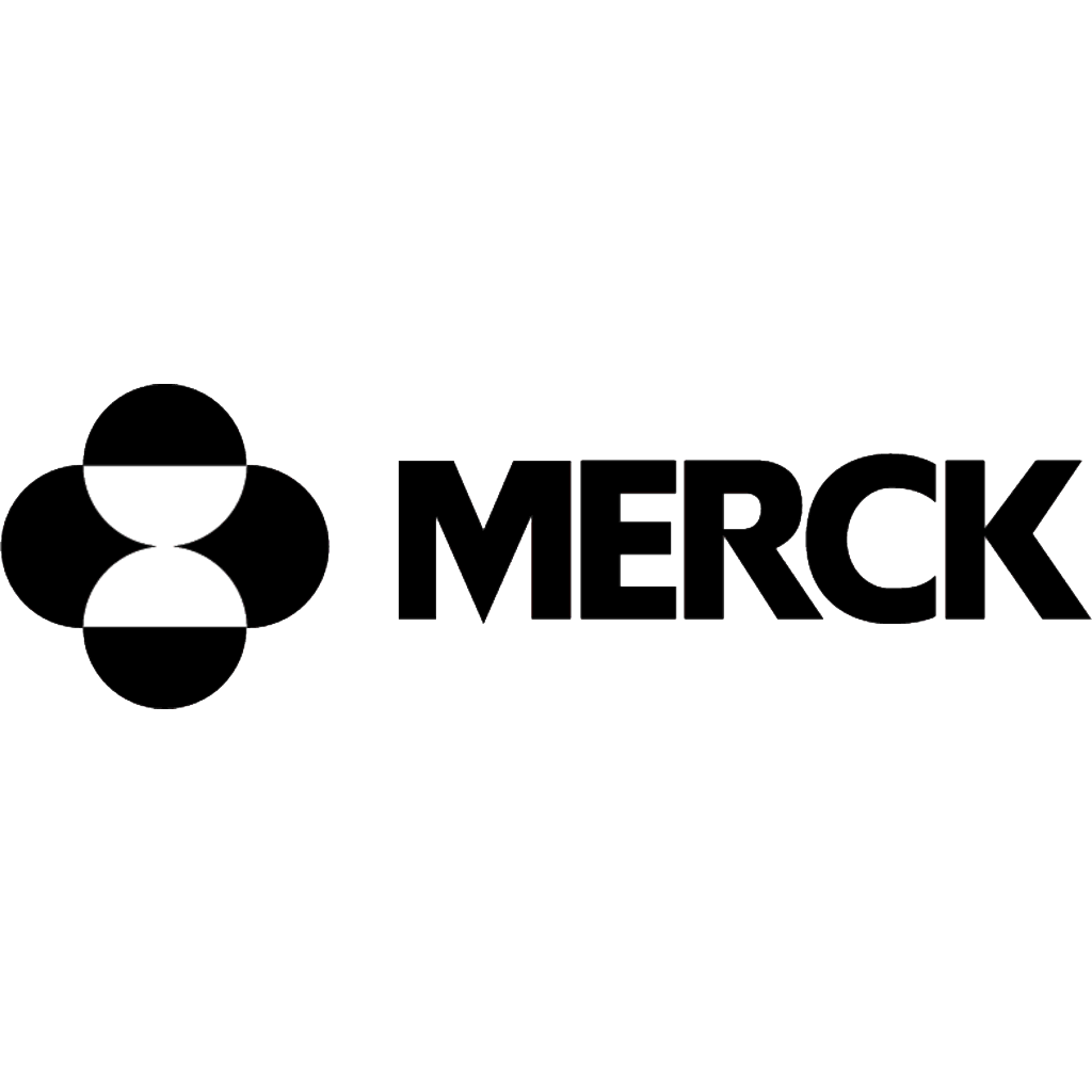 Merck_large copy.png