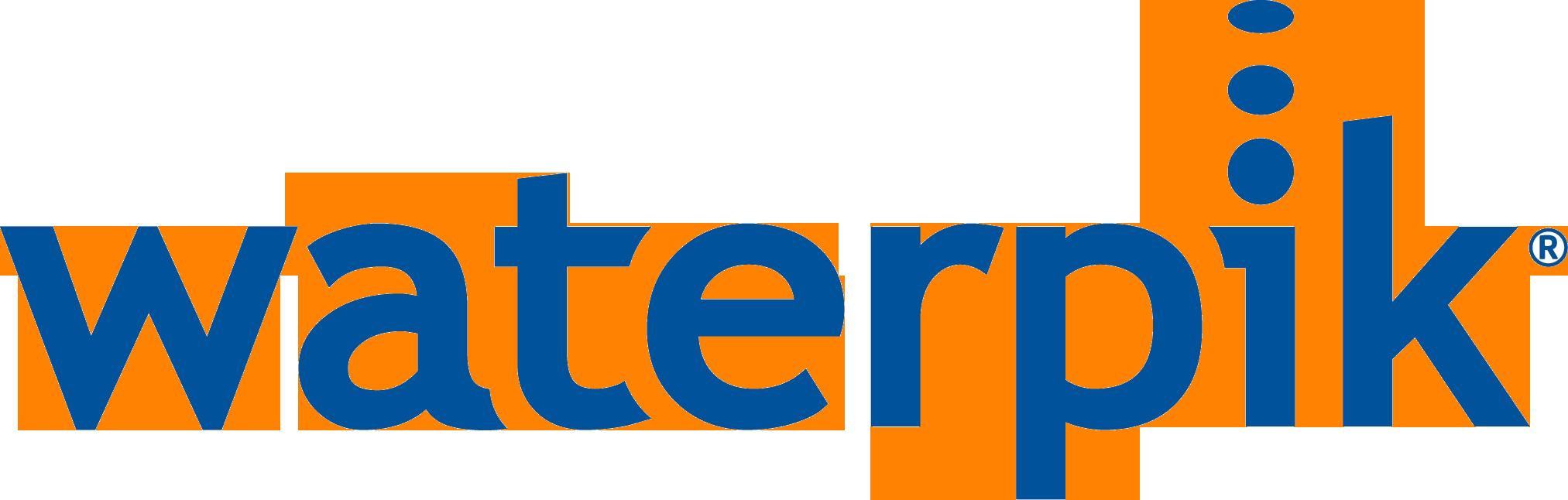 waterpik-blue-logo.png