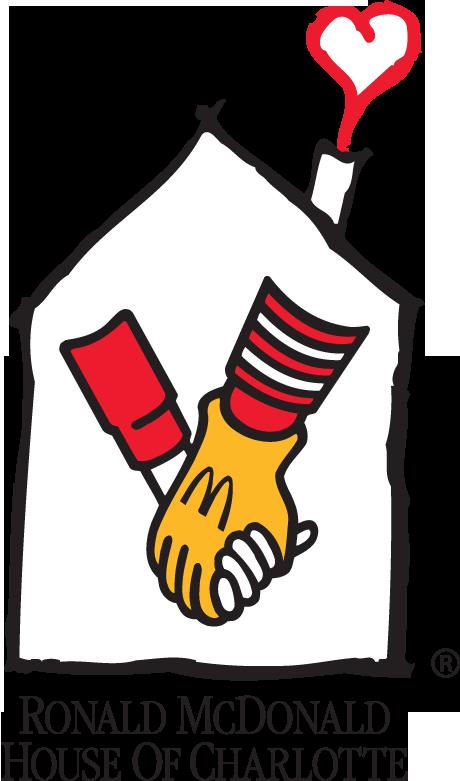 Charlotte RMHC logo.png
