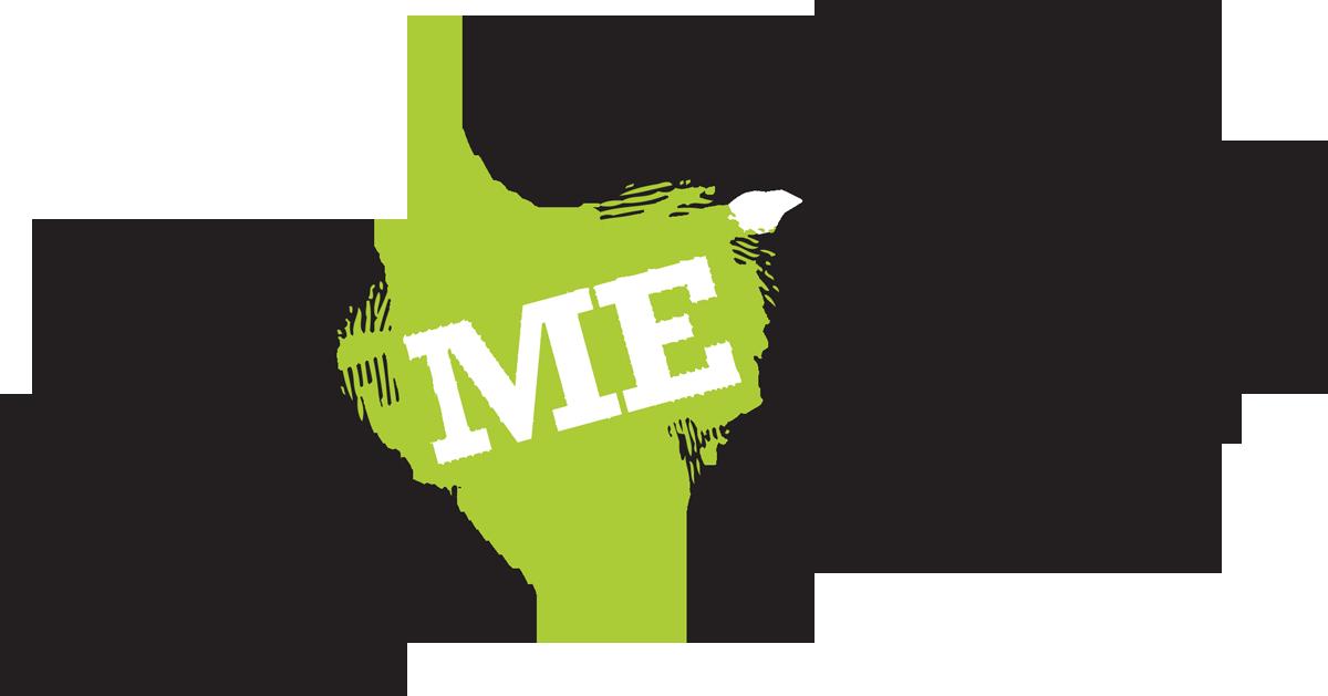 LMR logo-2.png