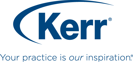 Kerr_logo.png