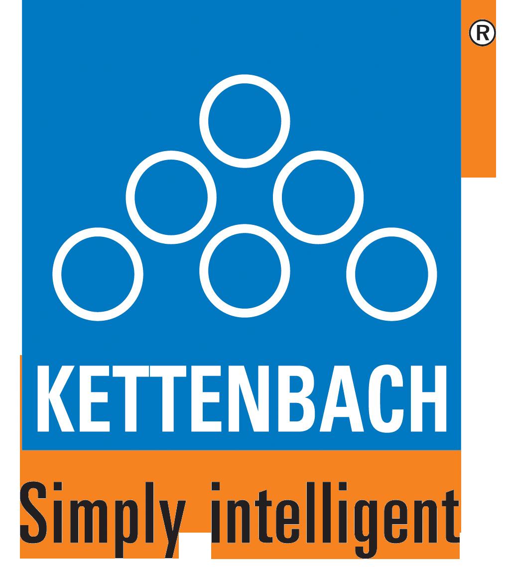 Kettenbach logo.png