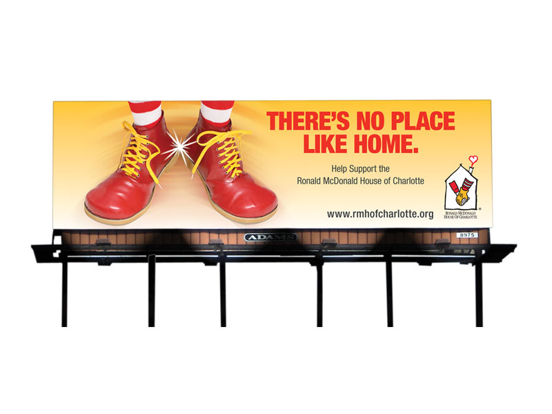 RMH_billboard.jpg