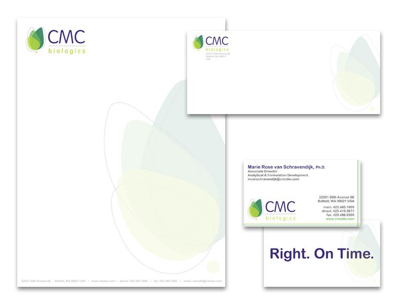CMC_brand.jpg