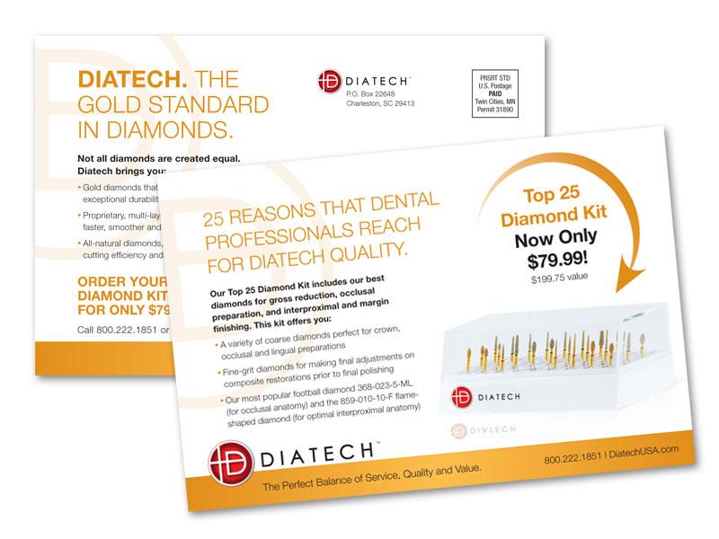 Diatech_Diamondcard.jpg