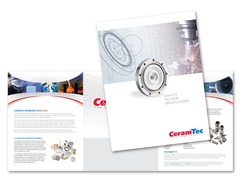 Ceramtec_brochure.jpg