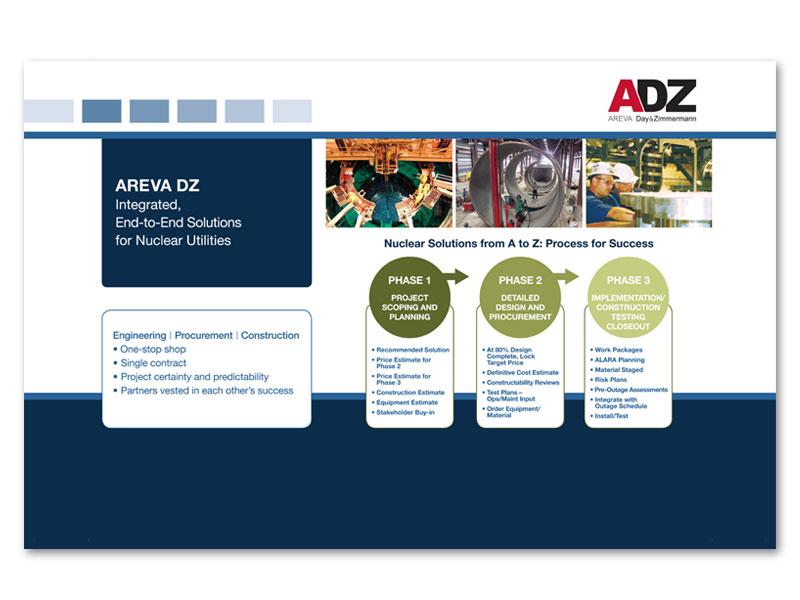 ADZ_tradeShow.jpg