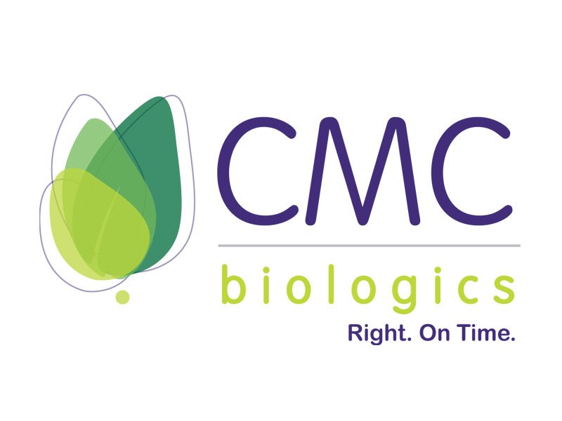 CMCBiologics.jpg
