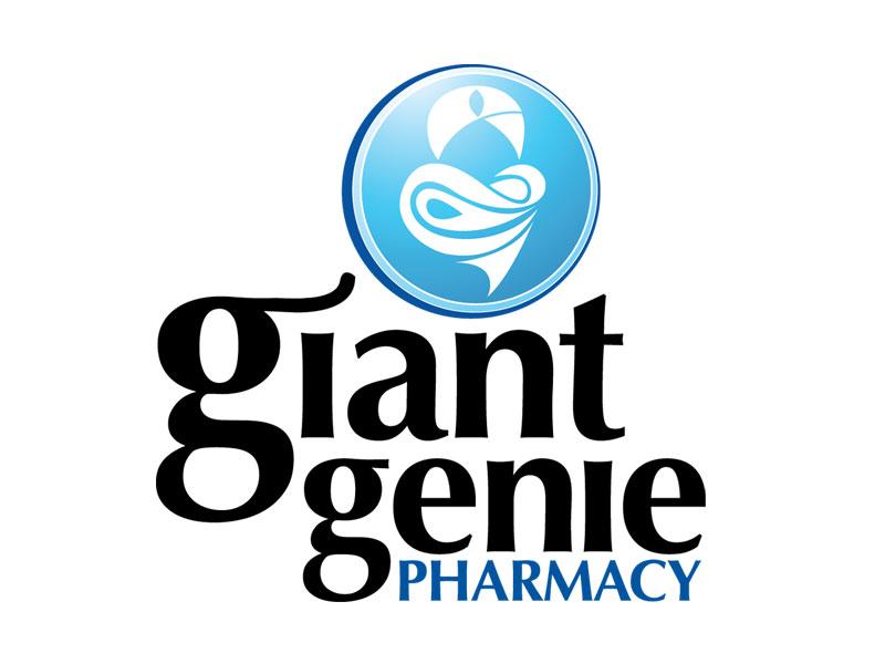 GiantGenie.jpg