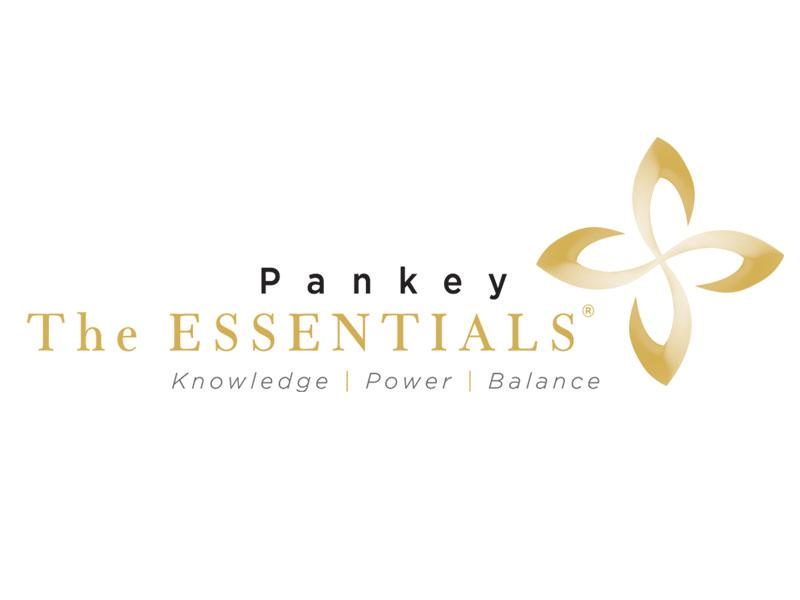 Pankey.jpg