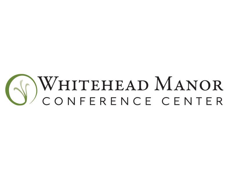 WhiteheadManor.jpg