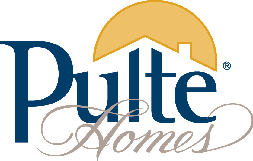 Pulte-Homes_logo.png