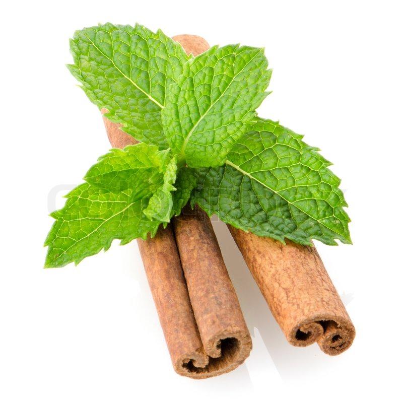 4498136-cinnamon-sticks-and-mint-leaves.jpg