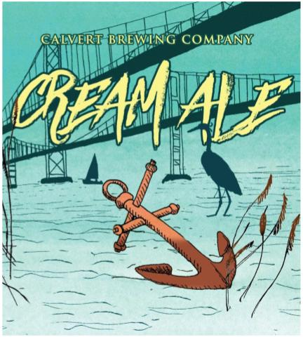 Cream Ale Website.jpg