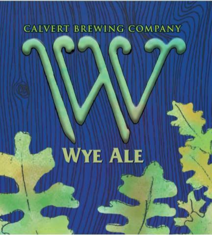 Wye Ale Website.jpg
