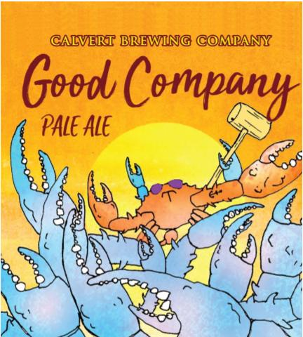 Pale Ale Website.jpg