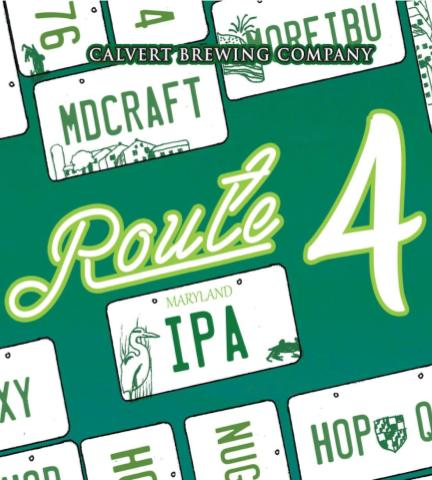 Route 4 IPA Website.jpg