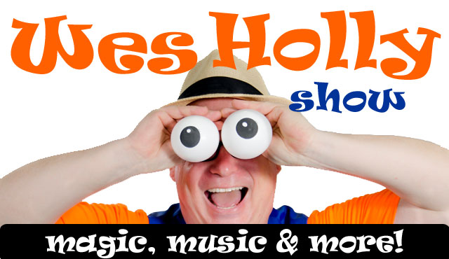 wes-holly-show-eyes-web.jpg