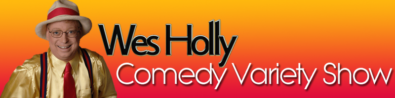 wes-holly web logo copy.png
