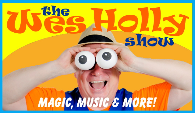 wes-holly-show-eyes-blue-bo.png