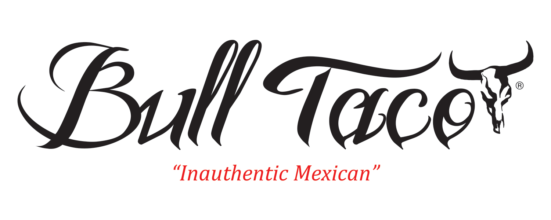 Bull-Taco-Logo-copy.jpg