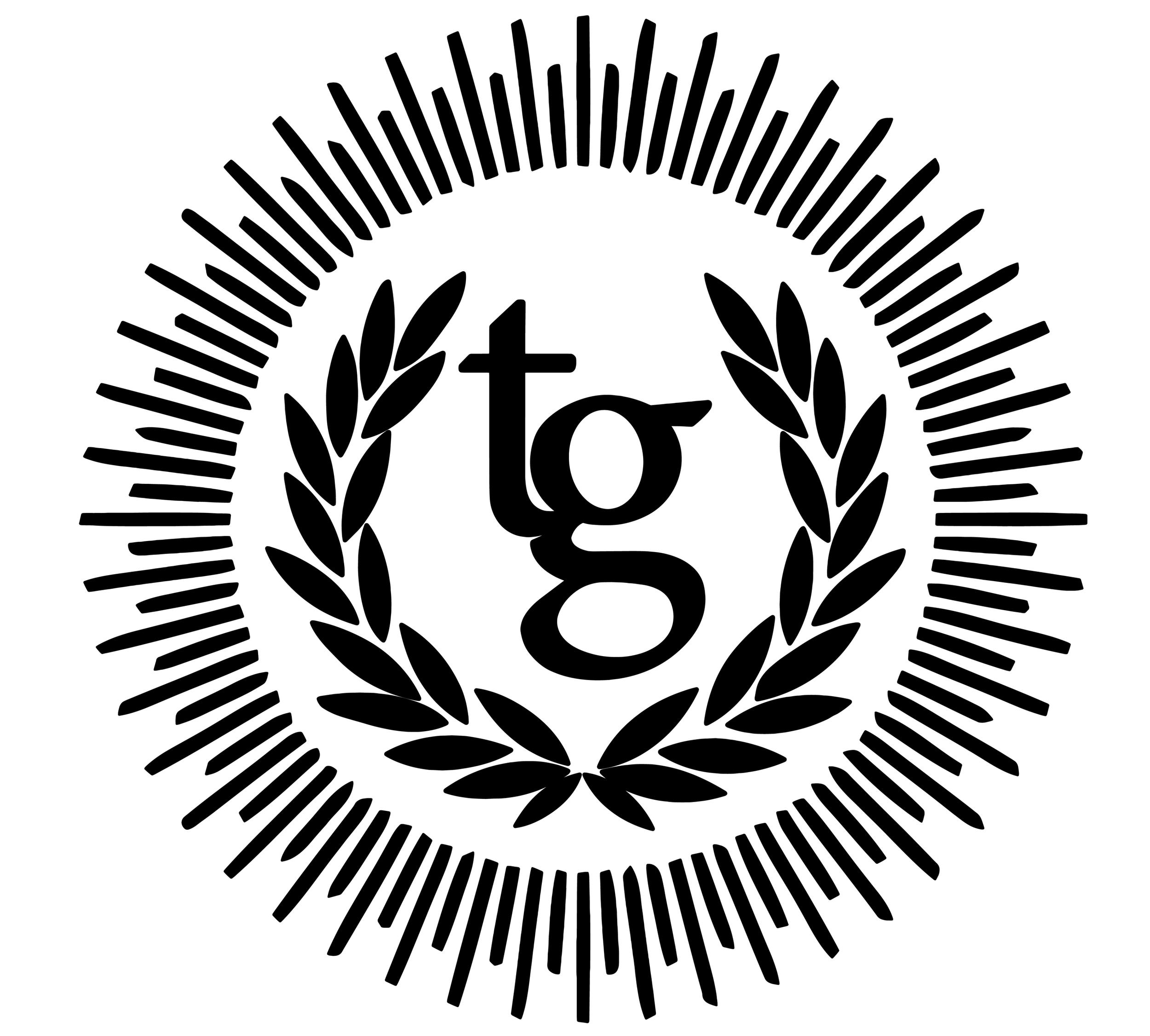 TG_LOGO1.jpg