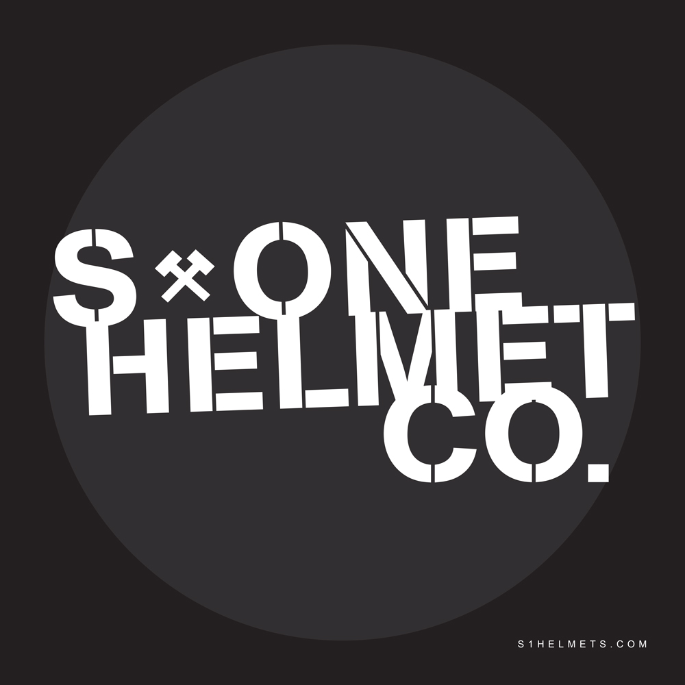 S1-Helmets-Logo-copy.jpg