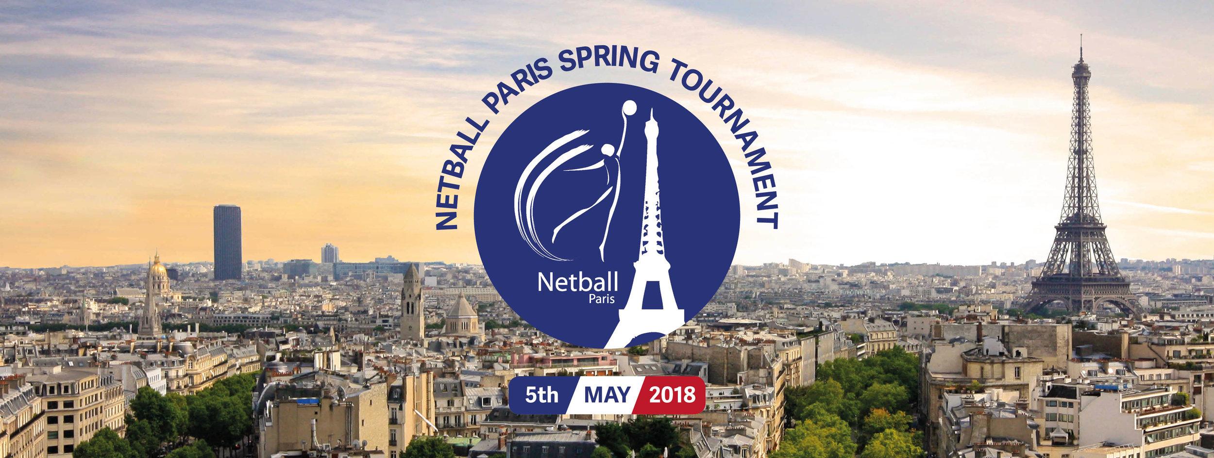 Netball Paris Spring Tournament 2018.jpg