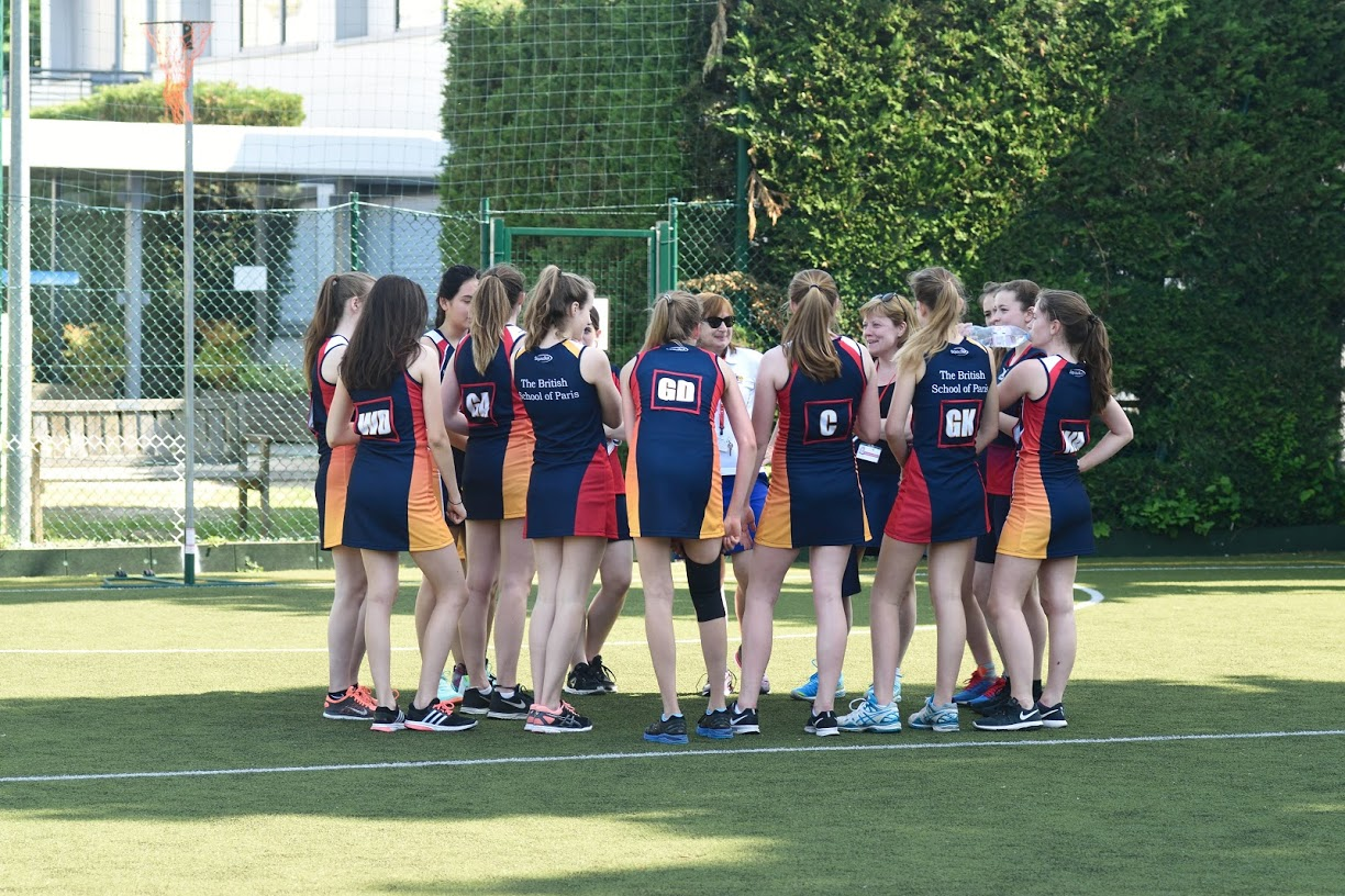 Netball Paris Tournament 2.jpg