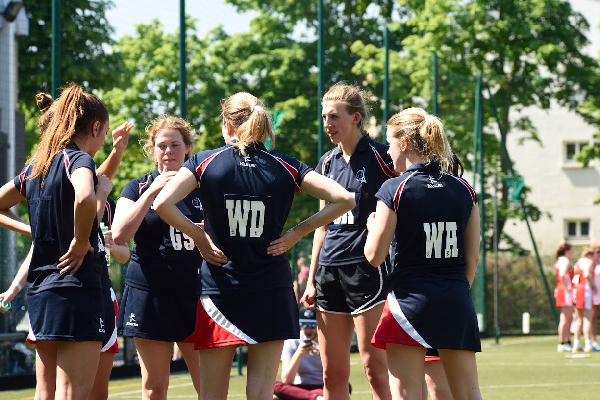 Netball Paris Tournament 3.jpg