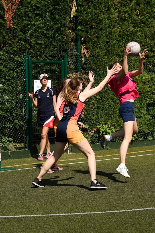 Netball Paris Tournament 4.jpg