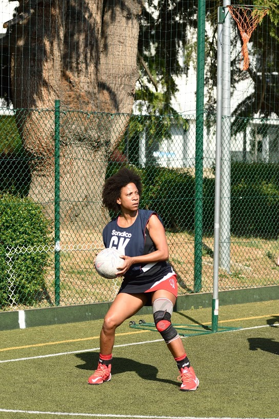 Netball Paris Tournament 8.jpg