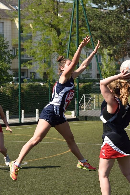 Netball Paris Tournament 12.jpg