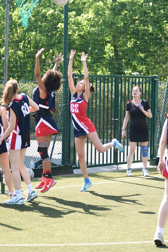 Netball Paris Tournament 9.jpg